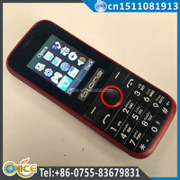 Q9 cheapest unlocked feature mobile phone dual sim GSM oem mobile phone manufacturers