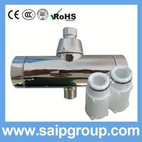 pall hydraulic filter faucet mounted water filter