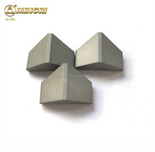 Zhuzhou manufacturer tungsten cemented carbide shield cutter