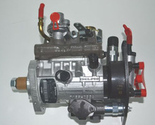 2643B317 fuel injection pump for Perkins Mainly for FG Wilson Genset.