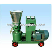 wood hammer mill Mini feed pellet mill in wood pellet mill