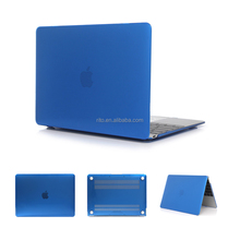 For Macbook Case, Crystal Hard Case Cover Shell for Macbook New Pro 13