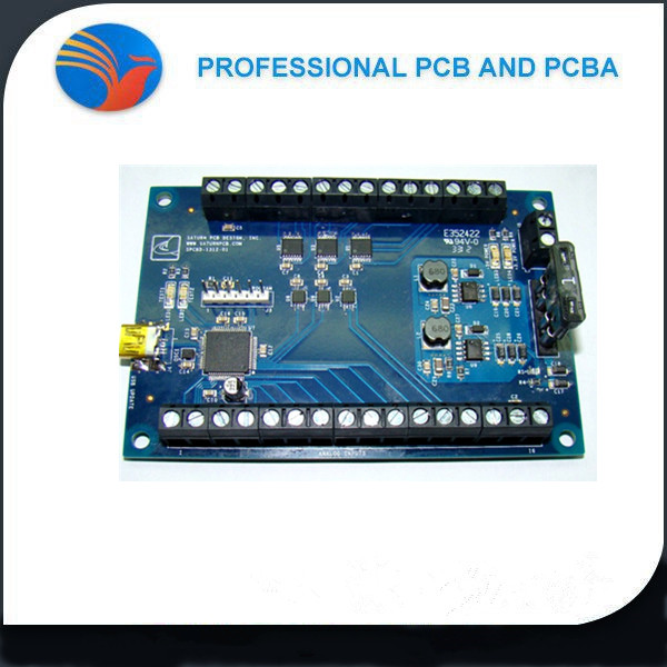 Electronics Multilayer OEM/ODM PCB/PCBA,manufacturing of printed circuit board