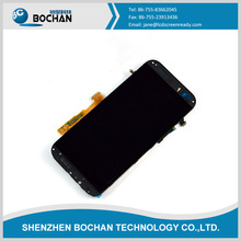 New Products for HTC One M8 LCD Assembly, Mobile Phone LCD Display for HTC One M8 LCD Screen