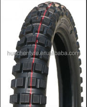 china motorcycle tire manufacturer looking for agents in Vietnam
