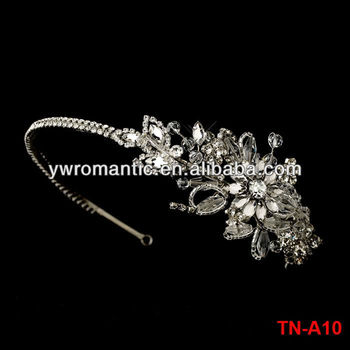 high quality wholesale wedding accessories