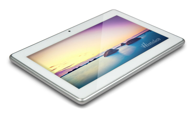 7 inch touch screen tablet pc Allwinner A13 Cortex A8 1.2GHz slim tablet pc white/silver color HD800*480 pix Dual camera 3G USB
