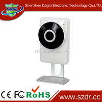 CCTV camera parts hidden surveillance camera Kids Security Cameras