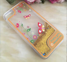 Phone case factory watertransfer mobilephone accessories for iphone 7 case