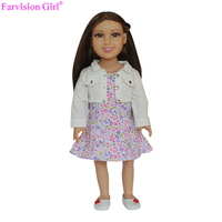 Factory cheap price wholesale reborn candy doll models soft toy