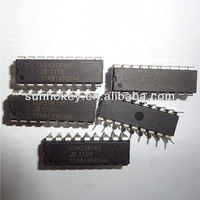 New and original electronic parts IC UDN2981AT DIP18 ALLEGRO ic chip