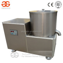 Hot Sale Fruit Dehydrator/Vegetable Dewatering Machine