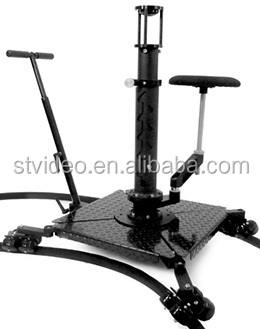 OFF 25% High quality Losmandy 4-legs camera spider dolly