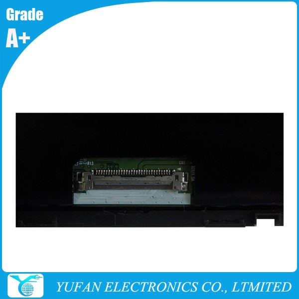 2016 New laptop 00HT563 LP140WF3-SPD1 LCD Module For S3 Yoga 14