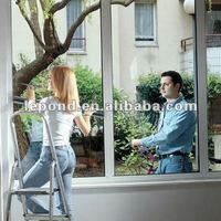 5mm frameless one way mirror glass