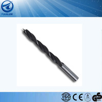 High quality carpenter drill bit made in China