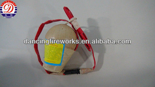 3 inch aerial display shells fireworks