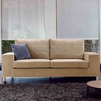 2015 The Newest Environmental high-end fabric sofa liner