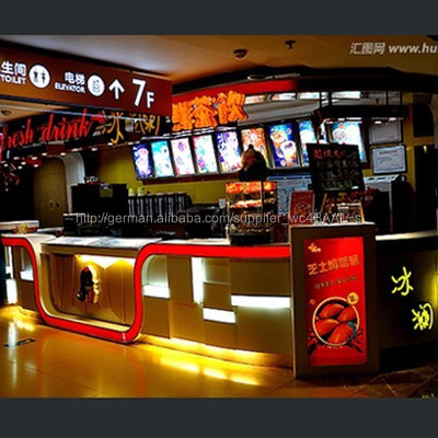 Hei esten barm bel bar theken design k che theke designs - Barras de bar iluminadas ...