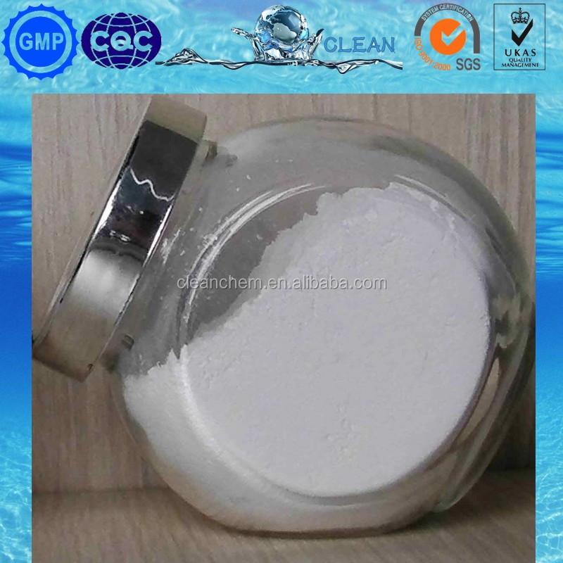 Nanoparticles Tio2 Titanium Dioxide R-902