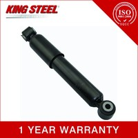 shock absorber prices for PATHFINDER R51 SUV 4x4 2005 56200-EA501