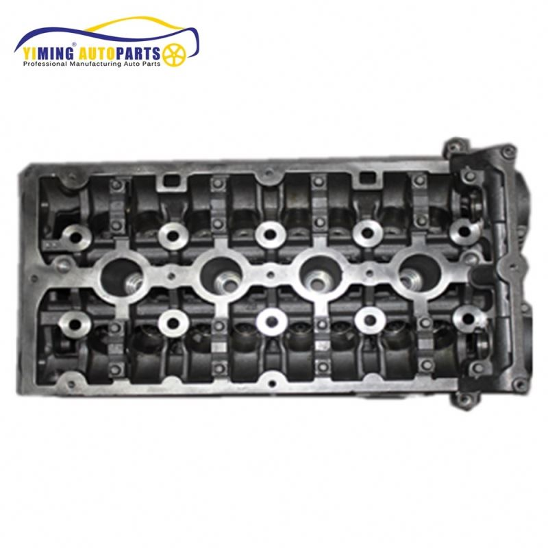 Aluminum Cylinder Head for Gm Chevrolet Cruze 1.6 55559340 55571689 55565192