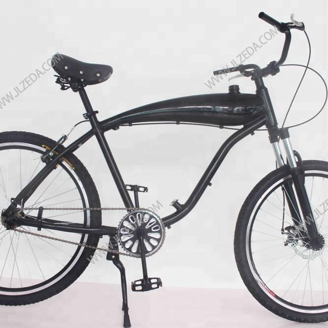 Wholesale china big bike - Online Buy Best china big bike from China ...