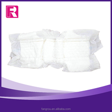 Diaper adult Free samples disposable adult diapers in bulk