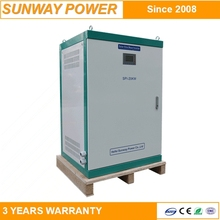 20kw Ac Off Grid Inverter With Charger,Controler,Ups high frequency inverter