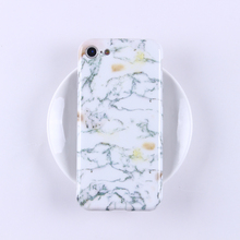 New hot TPU marble cellphone protector fashion mobile case OEM fashion mobile case for OPPO A53