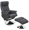 massage recliner K-1815