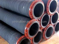 High Quality Customized Suction And Discharge Oil Rubber Hose