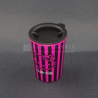 Hot Sell fashion Drinking Coffee Cup/Mug