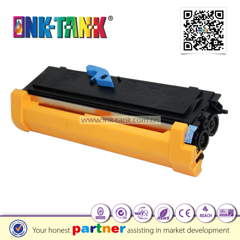 1710567-001 / 1710567002 Compatible for Konica Minolta Pagepro 1300W / 1350W printer toner cartridge