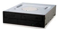 best selling wholesales BD disc writer for Blu-ray(Model: BDR-209DBK)
