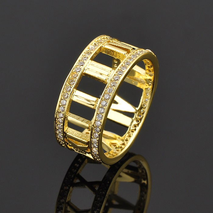jewelry wholesale platinum ring price in india buy