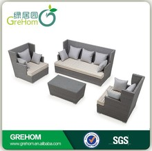 new design furniture grey colour furniture sofa for living room