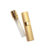 Aluminium Portable Small 5ML Refillable Perfume Atomizer Spray Bottles For Outdoor