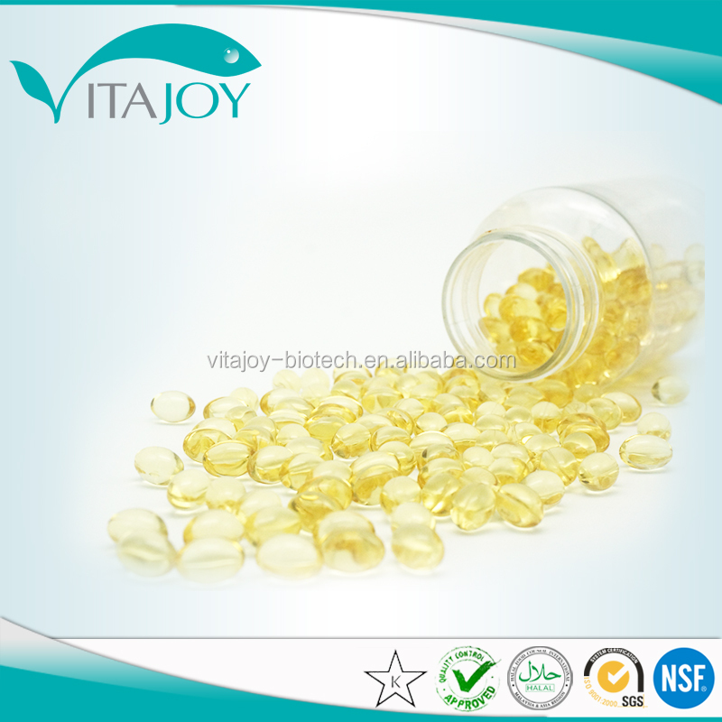 High quality beauty product evening primrose oil/EPO soft capsule for skin care