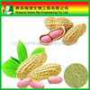 luteolin Peanut Powder, High Quality Natural Peanut Shell Extract Powder Luteol /luteolin Peanut Powder/Arachis Hypogaea Extract