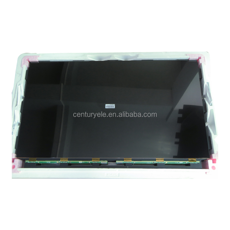 LED TV open cell for LG 6870S-1323B