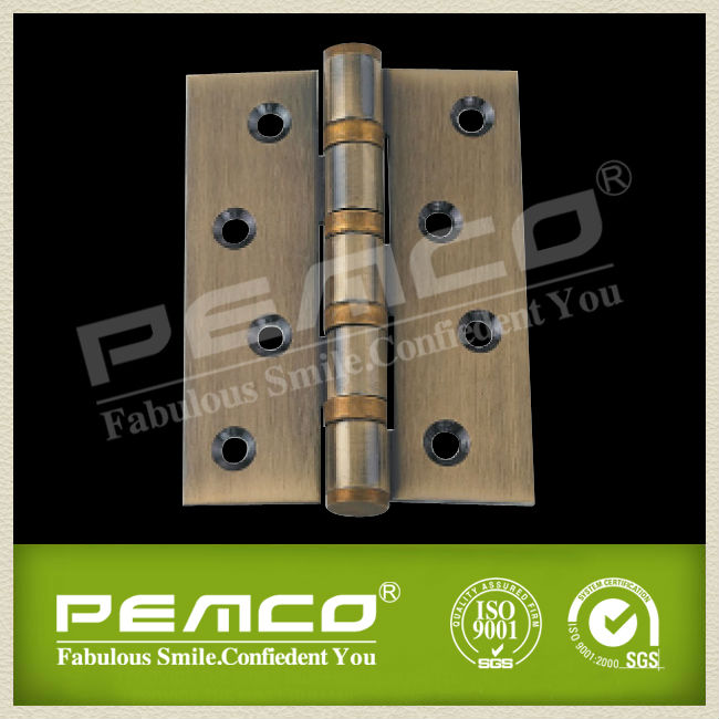 Customized works sub-mother hafele fire rated door hinges