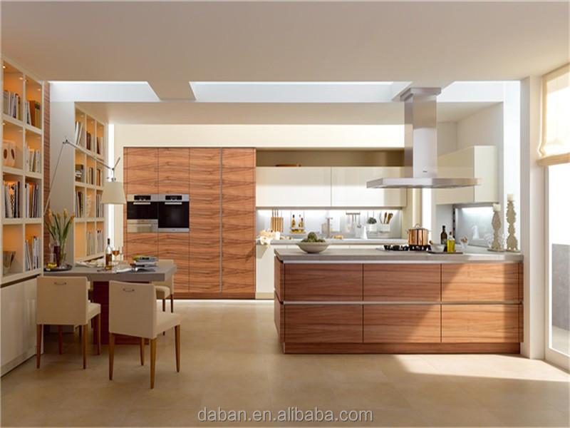 Australien k chenm bel k che h ngeschr nke design wandschrank produkt id 60219825535 german - Amenager kleine keuken ...