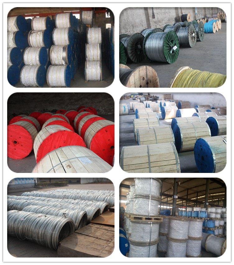 Best quality cable wire electrical three phase cable price abc cable