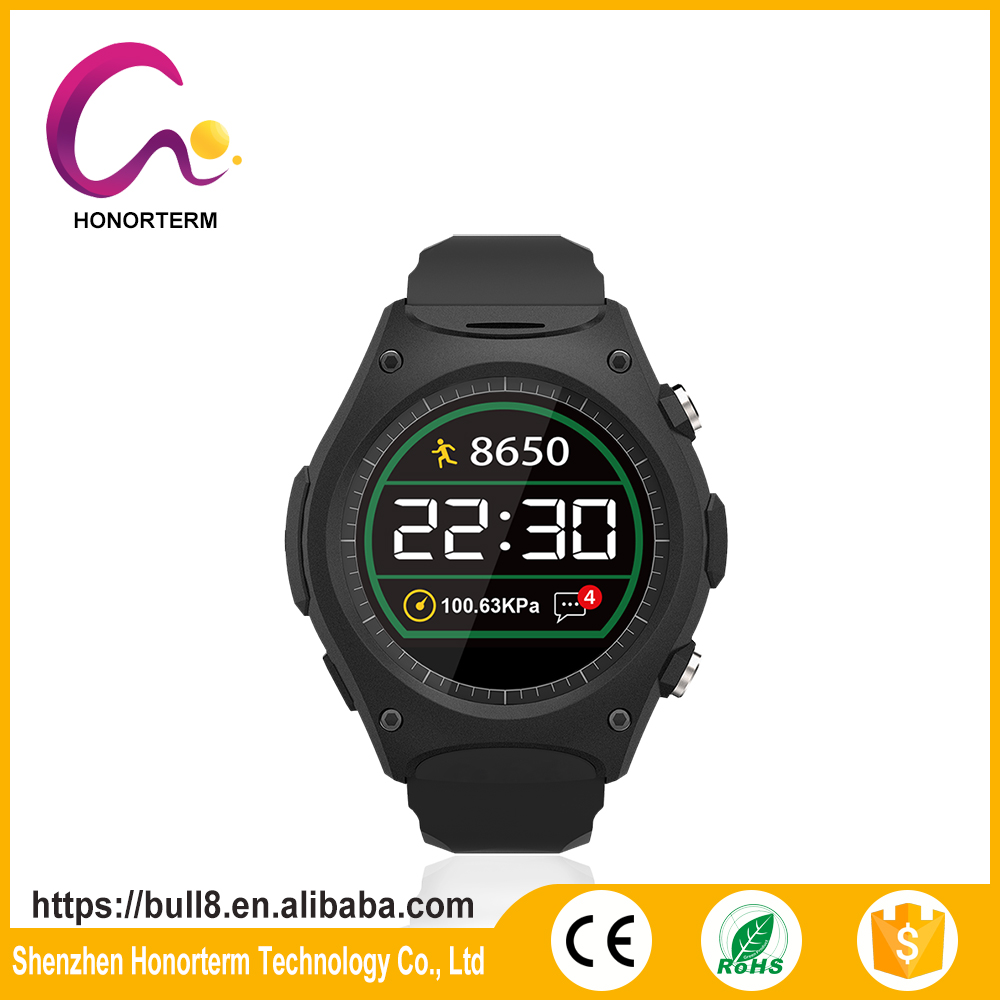 Low price of smart watch mt2502c for wholesale