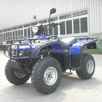 atv 250cc eec quad bike(SHATV-026)