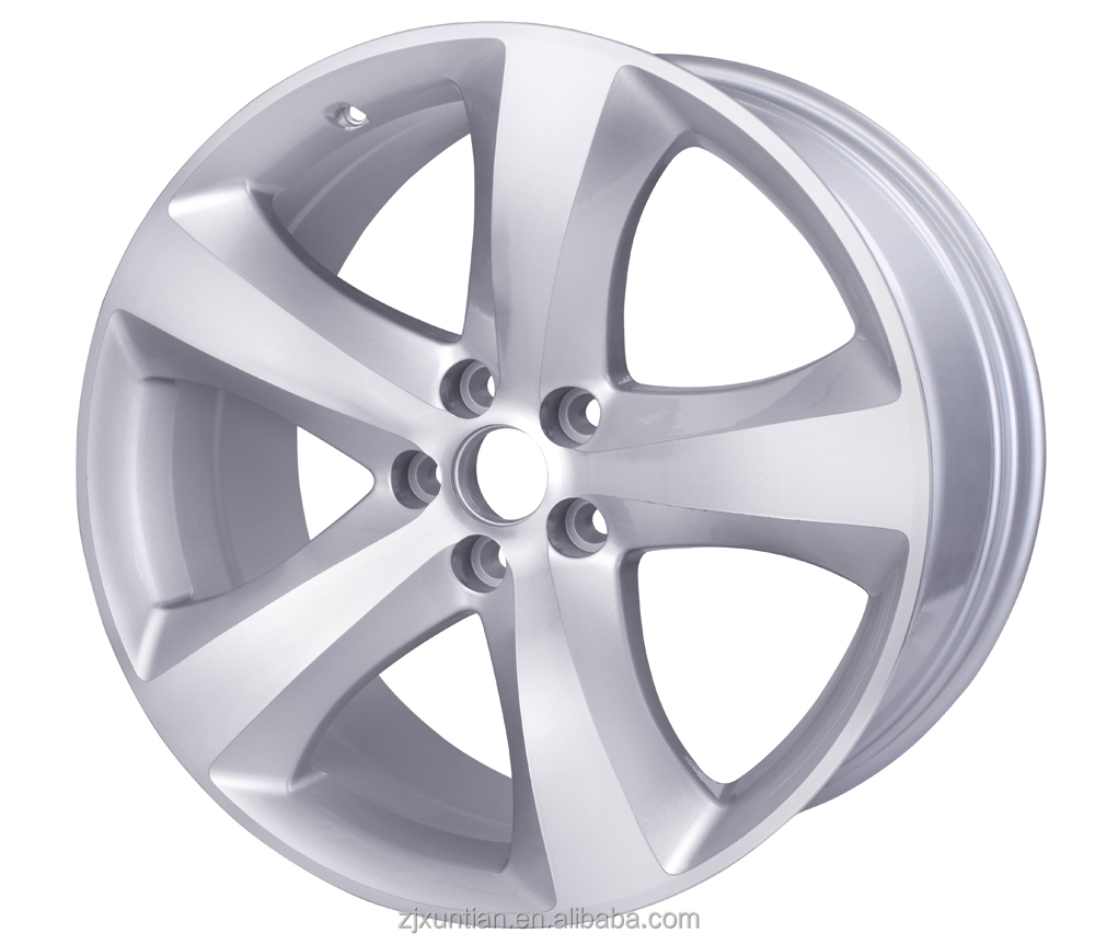 Custom wheels car rims