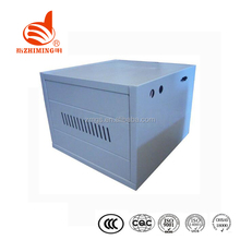 Best Manufacturers Low price Battery Cabinet Solar Power Battery Cabinet