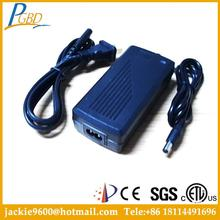 NJDJ- Professional team High Quality 8.4v battery desulfator