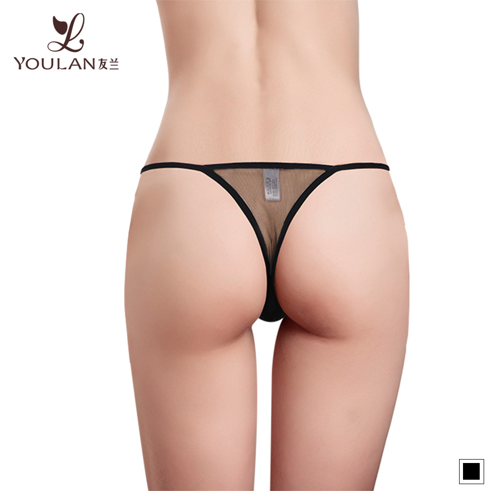 Fashion Design Popular High Class Girls Sexy Lingerie Women Erotic Underwear